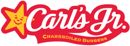 CarlsJr-Logo_262x94px-Web-Transparent-20160606-1.png
