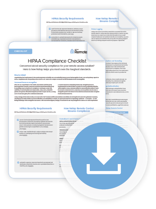 Data Sheet - HIPAA_Checklist.png