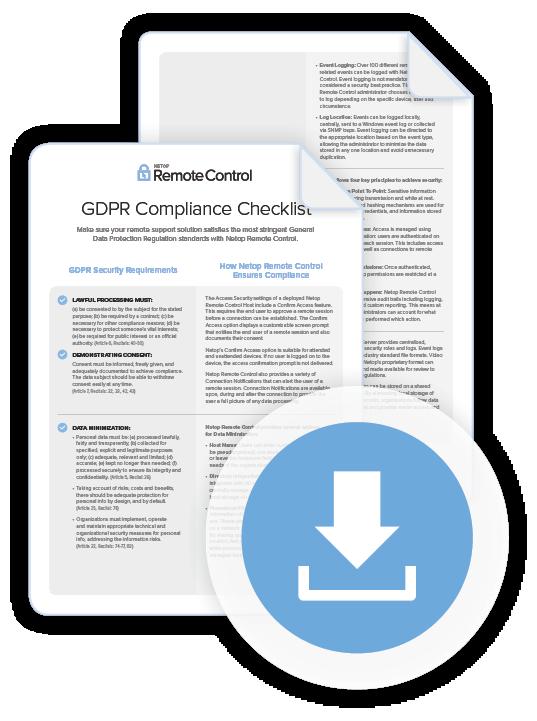 GDPR Checklist.png