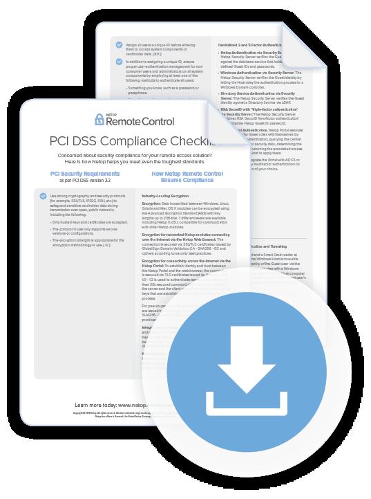 PCI DSS Compliance Checklist.png