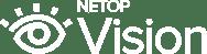 Netop-Vision-Logo_White-CMYK