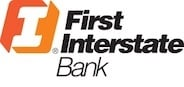 first_insterstate_logo_sm.png