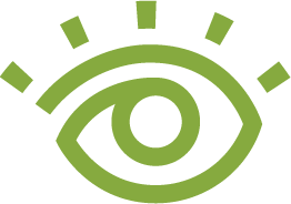 Neotop Vision